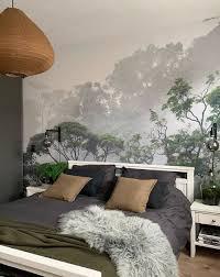 8 ideen für gemütliche kleine schlafzimmer kreativliste de