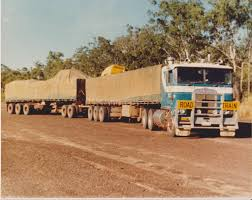 Inland Truck Centres News Bray Cstruction Equipment Parts I Like My Buses But Pet Project Right Now Is A 1926 Chevy 1957 Ford F100 Custom Crew Cab Pickup Trucks Suvs Pinterest Inland Truck Centres News And Parts Competitors Revenue Employees Owler Trucking Jobs Best 2018 Peterbilt 389 Stock 27620 Hoods Tpi Also Great Information 1953 Butterfly Valve8bray Inc Home Facebook 67 72 Gallery 2013 Brothers 15th Annual Gmc