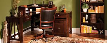 Raymour And Flanigan Desks by I Want A Home Office Raymour And Flanigan Furniture Design Center