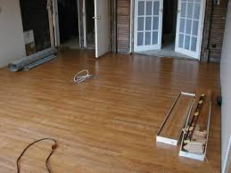 Installing Laminate Floors In Kitchen by Tell Me About Your Laminate Kitchen Floor