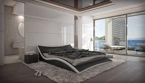 chambre de luxe avec chambre design de luxe collection avec lit design contemporain