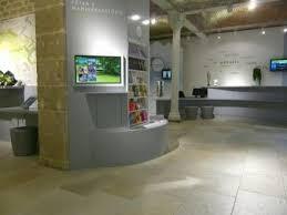 bureau vallee niort office of niort marais poitevin information point in niort
