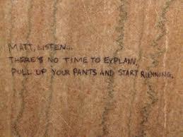 Bathroom Stall Prank Ghost by Enchanting 70 Best Bathroom Stall Jokes Design Decoration Of