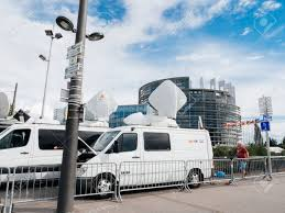 STRASBOURG, FRANCE - JUN 30, 2017: RTL NTV TV Media Television ... Sallite Trucks For Sale Ja Taylor Associates Freightliner M2 106 Truck Matchbox Cars Wiki Fandom Prod Sng Broadcast Production Trucks Paris Marseille Line Fifth Ave Outside Trump Tower Ahead Of Filewwe Truckjpg Wikipedia Hasti Roadways Tempos On Hire In Ahmedabad Justdial Fileabscbn Sallite Ob Van Rizal Park Manila201612 At The Coverage Timothy Mcveighs Exec Flickr One Coolest Newtec Kansas City Mo Media Take Beach Parkin Pictures Getty Images