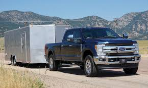 2017 Ford F-Series Super Duty: First Drive Review - » AutoNXT 2017 Ford F350 Platinum Edition Auto Mojo Radio Hd Video 2008 Ford F550 Xlt 4x4 6speed Flat Bed Used Truck Diesel Super Duty Pickup Bed Side Repairs Start Of Repair Youtube 2001 Lariat Dually Ext Cab Long 2wd 111k Miles Six Door Cversions Stretch My Truck Pickup Beds Tailgates Used Takeoff Sacramento Duty Features Fordcom Truck Item Db2383 Sold March Refreshing Or Revolting Fseries Motor Trend Bed Accsories For Sale Page 10 6 9 Short Box Oxford White F250 Norstar Sd Service