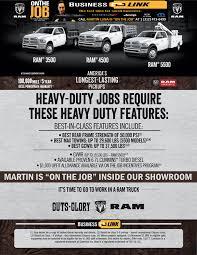 100 Longest Lasting Trucks Heavy Duty Businesslinkcdjrcom