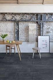 100 Dpl Lofts Trend Concrete Floors