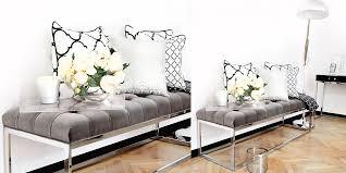 sitzbank schlafzimmer samt caseconrad