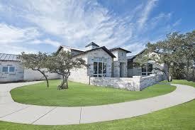 100 Contempory Home Modern Contemporary Custom Builder San Antonio Robare