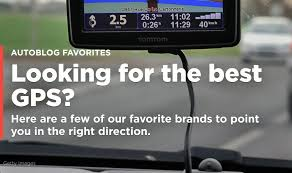 Best GPS 2018 - Autoblog Traffic Talk Where Can A Gps Navigation Device Be Placed In Can Elds Hacked Data Security Privacy Add To List Of Ciderations Devices Added The Arsenal Snowfighting Equipment Pin By Us Trailer On Truck Racing Truckers Gps Pinterest Rigs Points Driver Wrong Direction Leading Him Beach Rand Mcnallys With Elog Device Wins Award Trucking News Jason Lewis Big Overview Tom Trucker 600 For Semi Trucks Youtube 12 Things To Know Before Getting Penske Rental Garmin Dezlcam Lmthd Best For Semi Truck Drivers Mcnally Inlliroute Tnd 710