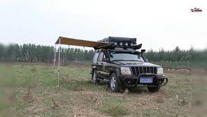 Best Selling Rooftop Tent Car Camping Tent With Awning - Buy ... The Ultimate Awningshelter Archive Expedition Portal Awning 4x4 Roof Top Tent Offroad Car Buy X Outdoor Camping Review 4wd Awnings Instant Sun Shade Side Amazoncom Tuff Stuff 45 6 Rooftop Automotive 270 Gull Wing The Ultimate Shade Solution For Camping Roll Out Suppliers And Drifta Drawers Product Test 4x4 Australia China Canvas Folding Canopy 65 Rack W Free Front Extension 44 Elegant Sides Full 8