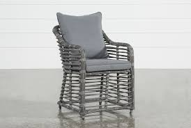 Koro Outdoor Dining Chair Comfortcare 5piece Metal Outdoor Ding Set With 52 Round Table T81 Chair Provence Hampton Bay Mix And Match Stack Patio 49 Amazoncom Christopher Knight Home Lala Grey 7 Chairs Of 4 Tivoli Tub Black Merilyn Rope Steel Indoor Beige Washington Coal Click Pc Stainless Steel Teak Modern Rialto Rectangle 6
