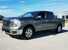 Used 2017 Nissan Titan For Sale | Winter Haven FL Used 1995 Nissan Pickup Parts Cars Trucks Tristparts Aa Japan Nissanatlas199502 Nissan Hardbody Truck Tractor Cstruction Plant Wiki Fandom Pickup Specs New Car Reviews And Xe 137k Low Miles King Cab Automatic 2door Pickup Truck Item I9508 Sold August 18 C Overview Cargurus The Pathfinder Last Real Suv D21 Covers Bed Cover 140