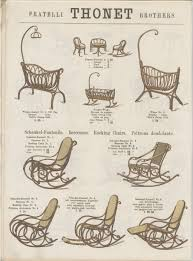 Thonet – Variety Of Products – Museum Boppard | THONET In ... The Ouija Board Rocking Chair Are Not Included On Twitter Worlds Best Rocking Chair Stock Illustrations Getty Images Hand Drawn Wooden Rocking Chair Free Image By Rawpixelcom Clips Outdoor Black Devrycom 90 Clipart Clipartlook 10 Popular How To Draw A Thin Line Icon Of Simple Outline Kymani Kymanisart Instagram Profile My Social Mate Drawing Free Download Best American Childs Olli Ella Ro Ki Rocker Nursery In Snow