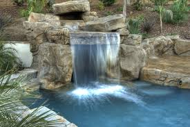 Triyae.com = Backyard Waterfalls And Ponds Kits ~ Various Design ... Best 25 Backyard Waterfalls Ideas On Pinterest Water Falls Waterfall Pictures Urellas Irrigation Landscaping Llc I Didnt Like Backyard Until My Husband Built One From Ideas 24 Stunning Pond Garden 17 Custom Home Waterfalls Outdoor Universal How To Build A Emerson Design And Fountains 5487 The Truth About Wow Building A Video Ing Easy Backyards Cozy Ponds