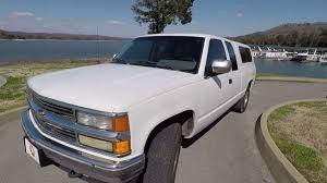 1994 Chevrolet K1500 Extended Cab 4WD Pickup Truck For Sale Near ... Truck For Sale Knoxville Tn 2018 Manitex 30112 S Crane For In Tennessee On Used Cars Tn Trucks Roadrunner Motors Just Jeeps Jeep Services And Repairs New Western Star 5700xe 82 Inch Stratosphere Sleeper Tri Axle Dump In Best Resource 2006 Dodge Magnum Wagon V6 Freightliner On Craigslist By Owner Cheap Vehicles Demo Ford King Ranch F350 4x4 Crew Cab Dually Truckbr Priced 200 Autocom 1999 Intertional 4900 Rollback Auction Or Lease