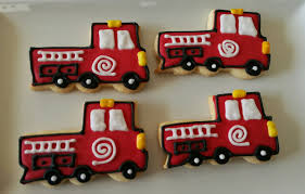 Firetruck Cookies | Iced Cookies | Pinterest | Iced Cookies And ... Fireman Birthday Cookies Fire Truck Firehose House Custom Decorated Kekreationsbykimyahoocom Your Sweetest Treats Home Facebook Firetruck Cookie What The Cookie Cfections Time Ambulance Police Emergency Vehicles How To Make A Cake Video Tutorial Veena Azmanov Cake For Ewans 2nd Birthday From Mysweetsfblogspotcom Scrumptions Spray Rescue Ojcommerce Have The Best Fire Truck Theme Party Thebluegrassmom