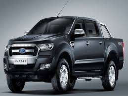 100 Ford Mid Size Truck Size 2015