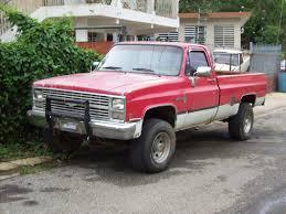 1986 Chevy K20 Silverado 4x4, 04 Chevy Silverado | Trucks ...