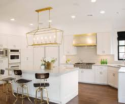 Painting Wood Kitchen Cabinets Ideas Should I Paint My Cabinets Two Different Colors Paper