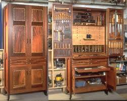 13 best woodworking hand tool cabinets images on pinterest tool