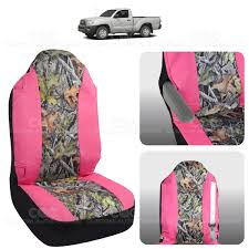 Camo Steering Wheel Cover - Lookup BeforeBuying Shop Two Tone Camo Pink Large Truck Suv Seat Cover Pair Surreal Camouflage Universal Waterproof Car Van Covers Uk Cadillac Of Knoxville New Cts Sedan Tn Amazoncom Designcovers 042012 Ford Rangermazda Bseries Hunting Full Set Fh Group Quality Custom Auto From Unlimited Realtree Xtra Granite 19942002 Dodge Ram 2040 Consolearmrest Browning Steering Wheel 213805 Prym1 For Trucks And Suvs Covercraft By Wet Okole B2b