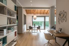 100 Scandinavian Apartments A Inspired Apartment In Trikala Greece Design Milk