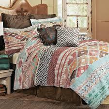 Southwest Decoratives Quilt Shop by New Items