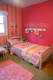 Magnificent 6 Year Old Girl Bedroom Ideas Similiar Bedrooms Keywords