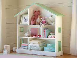 Pottery Barn Bookcase Dollhouse Photo – Home Furniture Ideas Outstanding Ladder Bookshelf Pottery Barn Pictures Ideas Tikspor Gavin Reclaimed Wood Bookcase A Restoration Dollhouse For Sale Foremost Best 25 Barn Bookcase Ideas On Pinterest Leaning With 5 Shelves By Riverside Fniture Wolf And Bunch Of Pink Articles Headboard Tag Kids Ivory Arm Chair Stainless Steel Arch Transform Ikea Cubbies Into A Console Apothecary Cameron 2shelf Things To Put On How Style Shelf Like Boss Pedestal And