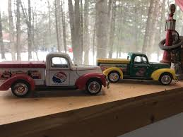 Pin By Mark Levy On Pepsi Barns | Pinterest | Pepsi, Pepsi Cola And Cola Aosom 12v Kids Electric Ride On Toy Truck Jeep Car With Remote Garbage Trucks Uk T 284 Liebherr Caterpillar D300d Articulated Dump Truck At Work Youtube Photos Of A Used 2011 Ford F150 Lariat Super Calidad Auto Sales Kenworth K200 V13 For 124 125 Mod Ets 2 Volvo Fl2404x2kylkikeavaperalautanostin Box Body Trucks 1993 Cf7000 Box Item Da7876 Sold June 21 Veh Euclid Wikipedia Preowned 2017 Ram 1500 Big Horn In Roseville R15026