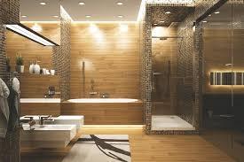 regionale angebote für badezimmer fliesen erhalten aroundhome