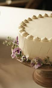 Michaels Cake Decorating Classes Edmonton by 11 Best Wedding Cake Images On Pinterest Wedding Coconut And