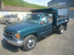 1995 Chevy 3500 Single Axle Mason Dump Truck For Sale By Arthur ... Chevrolet 3500 Regular Cab Page 2 View All 1996 Silverado 4x4 Matt Garrett New 2018 Landscape Dump For 2019 2500hd 3500hd Heavy Duty Trucks 2016 Chevy Crew Dually 1985 M1008 For Sale Mega X 6 Door Dodge Door Ford Chev Mega Six Houston And Used At Davis Dumps Retro Big 10 Option Offered On Medium Chevrolet Stake Bed Will The 2017 Hd Duramax Get A Bigger Def Fuel