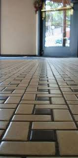 what should be used to seal a ceramic tile floor hunker