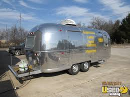 23' Coffee Concession Trailer | Kitchen Trailer For Sale In Oklahoma For Sale Streamline Airstream Vintage Airstream Sale Pending 1949 Trailwind 18 Vintage Airstreams Italy Ccessnario Esclusivo Dei Fantastici Trailer E Mobile Kitchen Street Food Youtube Diner One Your For And Events The Images Collection Of Truck Sale Foote Jumeirah Group Dubai 50hz Food 165000 Prestige Custom Pacific Park Popup Store By Timeless Travel Trailers San Franciscos Bar Car Serves Booze Foodtruck Style Used Tradewind In Helena Morepour On Twitter Bar Spread The Word Converted Truck 1990 Camper Rv