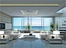 Living Room Theater Boca by Modern Living Room Concepts Best Modern Living Room Designs Living