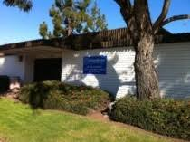 Volunteer Opportunities at San Diego Public Library Allied