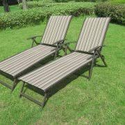 Sling Stacking Chair 921 458 by Patio Furniture Sling Chairs