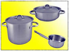 ustensile cuisine pro cuisine ustensile best of elevate carousel d ustensiles de cuisine