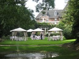 réception hotel arras organisation réception mariage gavrelle pas