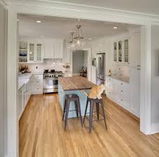 100 Dutch Colonial Remodel Dutch Colonial Kitchen Remodel Google Search A Space To