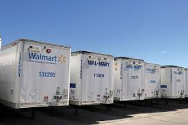 Walmart Delivery Policy Presses Its Suppliers   Arkansas Business ... Selfdriving Trucks Are Going To Hit Us Like A Humandriven Truck Walmart Introduces Wave Concept Big Rig Wvideo Truck Driving Jobs Video Youtube Driver Receives New For Accidentfree Record Driving Jobs And Traing Arizona Full Of Fries Catches Fire At Waterville Portland Ep Fenlandinfo Averitt Named Walmarts 2016 Regional Ltl Carrier The Year By Monty San Issuu In An Ohio Parking Lot Yesterday Bad Job Album On Max Return Without Receipt Awesome