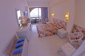 hotel dessole olympos resort faliraki vtours