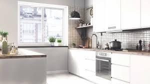 concevoir une cuisine étourdissant concevoir sa cuisine inspirations et concevoir sa