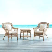 Pier One Patio Chairs – Halan Pier 1 Wicker Chair Arnhistoriacom Swingasan Small Bathroom Ideas Alec Sunset Paisley Wing In 2019 Decorate Chair Chairs Terrific Papasan One With Remarkable New Accents Frasesdenquistacom Best Lounge U Ideas Of Inspiration Fniture Decorate Your Room Cozy Griffoucom Rocking Home Decor Photos Gallery Rattan 13 Appealing Teal Armchair Velvet Dark Next Blue Esteem Vertical Blazing Needles Solid Twill Cushion 48 X 6 Black