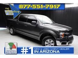 100 Kelley Blue Book Trucks Chevy 2018 Ford F150 Phoenix AZ 5006252207 CommercialTruckTradercom