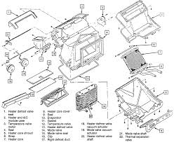 1988 Chevy Truck Heater Parts Diagram - Basic Guide Wiring Diagram • Image Of 92 Chevy Truck Interior Parts 1992 Silverado 4x4 Wiring Harness For 1986 Diagram Center 8898 Bucket Seats8898 Best Resource Used 2002 1500 Subway Inc 1995 New Chevrolet C K Questions How To Example Electrical 1988 Automotive Block 87 Dual Tank Schematic Diy Diagrams Heater Basic Guide Enthusiasts Circuit And Hub Gmc Specs Controls Trusted