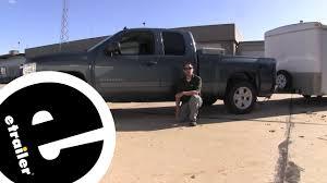 100 Truck Performance Chips Etrailer Best 2006 Chevrolet Silverado Chip Options