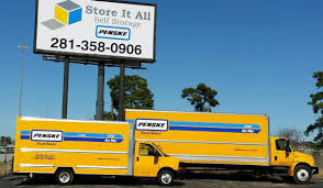 Kingwood, TX Storage Features | Store It All Self Storage - Kingwood Penske Truck Rentals Added Space Inc Rental Stock Photos Images Reviews The Best Oneway For Your Next Move Movingcom Liftgate Mesa Az Resource Jason Fails With The Youtube Amazoncom Menards Box Toys Games A Prime Mover From Western Star Picks Up New